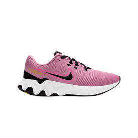 Tenis-Nike-Correr-CU3508-600-Rosa