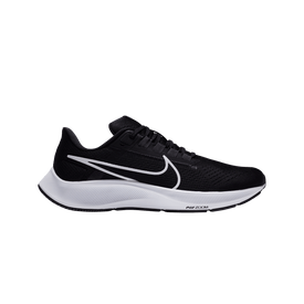 Tenis-Nike-Correr-CW7356-002-Negro