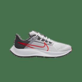 Tenis-Nike-Correr-CW7356-004-Gris