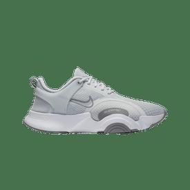 Tenis-Nike-Fitness-CZ0604-001-Negro