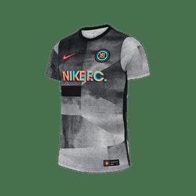 Jersey-Nike-CT2504-010-Negro