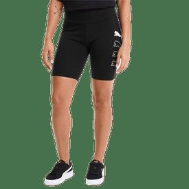 Short-Puma-Fitness-581311-01-Negro