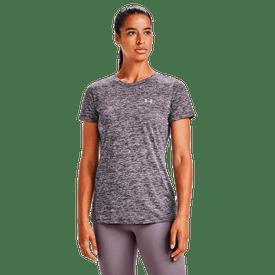 Playera-Under-Armour-Fitness-Tech-Twist-Mujer