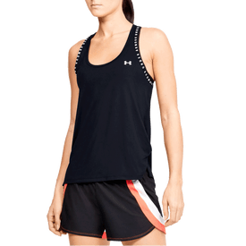 Tank-Under-Armour-Fitness-Knockout-Mujer