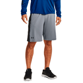 Short-Under-Armour-Fitness-Stretch