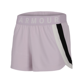 Short-Under-Armour-Fitness-Play-Up-3.0-Mujer