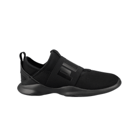 Tenis-Puma-Fitness-363699-06-Negro