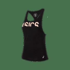 Tank-Asics-Correr-2032A814.001-Negro