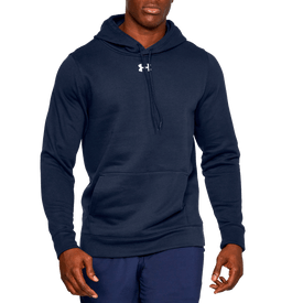 Sudadera-Under-Armour-Fitness-1300123-410-Azul