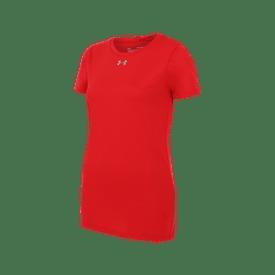 Playera-Under-Armour-Fitness-Locker-Mujer