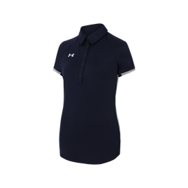 Polo-Under-Armour-Golf-Rival-Mujer