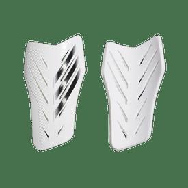 Espinilleras-Adidas-Futbol-FS0306-Blanco