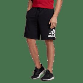 Short-Adidas-Fitness-DX7662-Negro