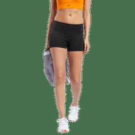 Short-Reebok-Fitness-FT0940-Negro