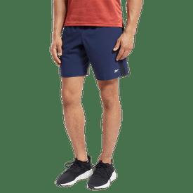 Short-Reebok-Fitness-FU3257-Azul