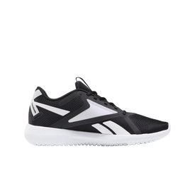Tenis-Reebok-Fitness-FX0153-Negro