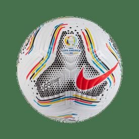 Balon-Nike-Futbol-DJ1638-100-Blanco