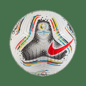 Balon-Nike-Futbol-DJ1639-100-Blanco