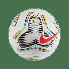 Balon-Nike-Futbol-DJ1640-100-Blanco