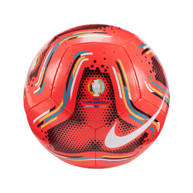 Balon-Nike-Futbol-DJ1641-635-Blanco
