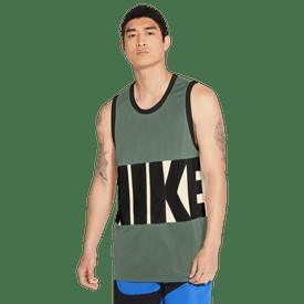Jersey-Nike-Basquetbol-DA1041-353-Verde