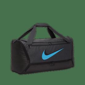 Maleta-Nike-Accesorios-CU9511-070-Negro