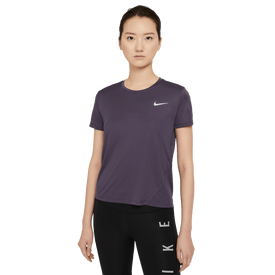 Playera-Nike-Correr-AJ8121-573-Morado