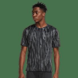 Playera-Nike-Correr-DA1194-010-Negro