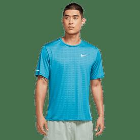Playera-Nike-Correr-DA1317-447-Azul