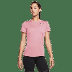 Playera-Nike-Fitness-AO9951-630-Rosa