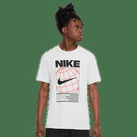 Playera-Nike-Fitness-DA1772-100-Blanco