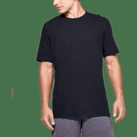 Playera-Under-Armour-Fitness-1329413-001-Negro