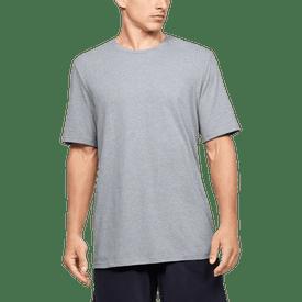 Playera-Under-Armour-Fitness-1329413-025-Gris