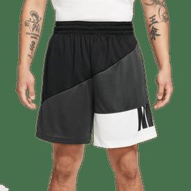 Short-Nike-Basquetbol-CV1912-010-Negro