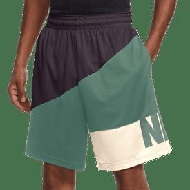 Short-Nike-Basquetbol-CV1912-045-Negro