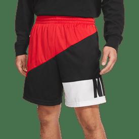 Short-Nike-Basquetbol-CV1912-657-Rojo