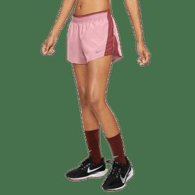 Short-Nike-Correr-895863-630-Rosa