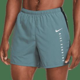 Short-Nike-Correr-DA1310-387-Verde