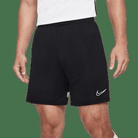 Short-Nike-Futbol-CW6107-010-Negro