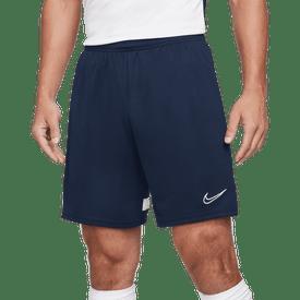 Short-Nike-Futbol-CW6107-451-Azul