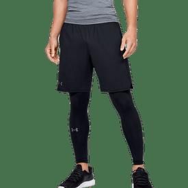 Short-Under-Armour-Fitness-1351805-408-Azul-Marino
