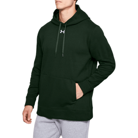 Sudadera-Under-Armour-Fitness-1300123-301-Verde