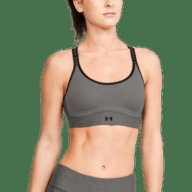 Sujetador-Deportivo-Under-Armour-Fitness-1354314-019-Gris