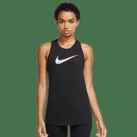 Tank-Nike-Fitness-DD2796-010-Negro