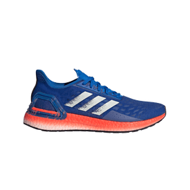 Tenis-Adidas-Correr-EF0893-Azul