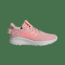 Tenis-Adidas-Correr-EG1035-Multicolor
