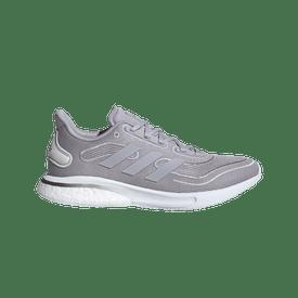 Tenis-Adidas-Correr-FV6018-Gris