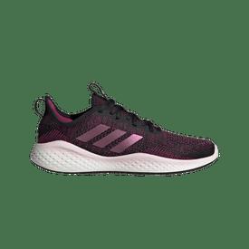 Tenis-Adidas-Correr-FW5063-Negro