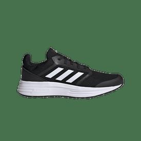 Tenis-Adidas-Correr-FW5717-Negro