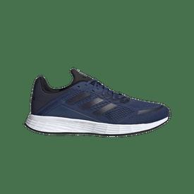 Tenis-Adidas-Correr-FW6769-Azul